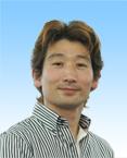 鈴木直人先生