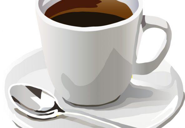 自律神経失調症 カフェイン